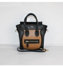 fdcf6dbba7fe 11 Best celine handbags online