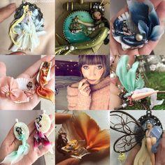 my life my creations ❤️ NinaCreations