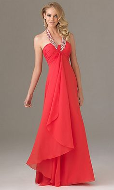 Vestito da sera lungo abiti 2014 - catalogo vestiti eleganti a193003a444