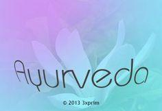 ayurveda & wellness opleidingen