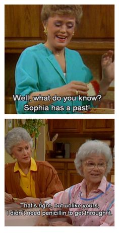Golden Girls Click Image To Find More Film Music