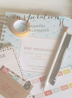 salt lake city utah photographer carrie owens talks about finding inspiration for you planner