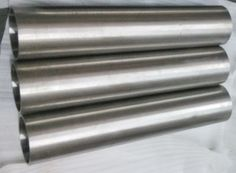 61 best titanium images in 2015 | Building, Construction, Bongs
