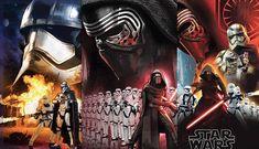 Star-Wars-The-Force-Awakens-770x442.jpg (770×442)