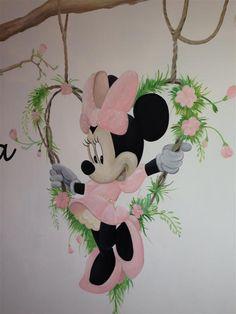 , <b>muurschilderingen</b>, muurschildering, muurschildering <b>kinderkamer</b> ...