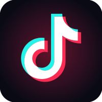 TikTok wants to reward you for being a user! Invite friends to receive your perk! Tik Video, Blackpink Video, Knight Drawing, Mobile Legend Wallpaper, Aesthetic Filter, Beautiful Nature Wallpaper, Invite Friends, Mobile Legends, City Art