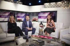 Modern Living with kathy ireland® Discusses Innovations in Hormone Testing From Precision Analytical