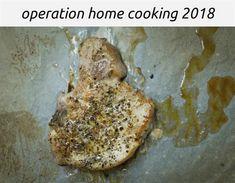 559 Best Vegetarian Cooking images in 2019