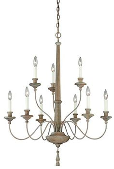 Vaxcel Lighting H0080 Lucca Chandelier In Vintage Wood Vaxcel http://www.amazon.com/dp/B00J4YIMXU/ref=cm_sw_r_pi_dp_s6i9tb1CWJSYK
