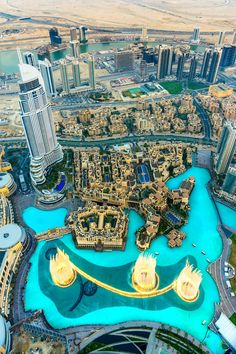 Admire spectacular views of Dubai on a 15- or 25-minute shared helicopter flight!