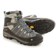 781798b1b7a 11 Best boots images in 2017 | Hiking Boots, Boots, Waterproof ...