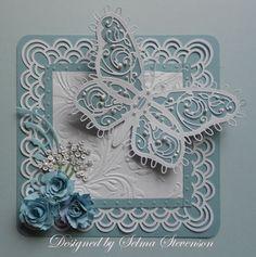 http://selmasstampingcorner.blogspot.com/2013/04/butterfly-in-blue.html
