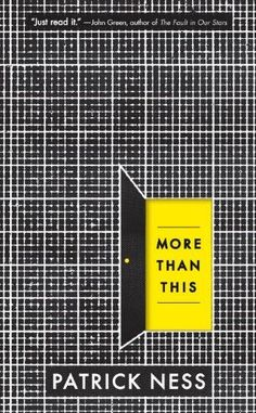 More Than This by Patrick Ness http://www.amazon.com/dp/0763676209/ref=cm_sw_r_pi_dp_iaUuub119M7AR