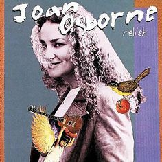 I just used Shazam to discover One Of Us by Joan Osborne. http://shz.am/t402360