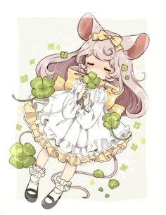 Pixiv Id 1753504 Image - Zerochan Anime Image Board Kawaii Anime, Loli Kawaii, Cute Anime Chibi, Kawaii Chibi, Kawaii Art, Manga Anime, Manga Art, Kawaii Drawings, Cute Drawings