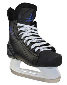 7f5b1084c74 Men s American Ice Force 2.0 Hockey Skate. Skate ShoesFit TeamWinter SportsIce  ...