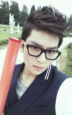 Ricky (TEEN TOP)