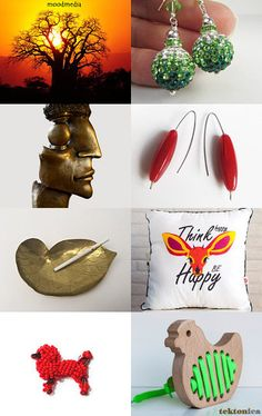 NUMBER:333 from the SAVVY-SELLERS-MEMBERS by Dawn Marie Livett on Etsy--Pinned with TreasuryPin.com