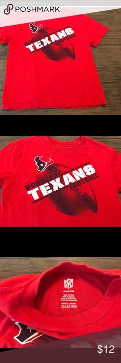 c364223d 27 Best Texans Shirts images in 2016 | Texans, Houston texans ...