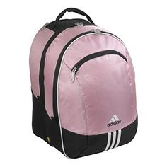 nice adidas Striker Team Backpack