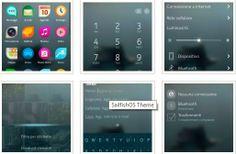 UNIVERSO NOKIA: MeeGo   Nokia N9   Ecco come trasformarlo in un di...