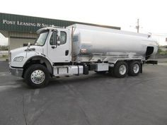 14 Best Current Inventory: Used Tank Wagons for Sale images