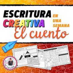 Escritura Persuasiva Ethos Pathos Logos Spanish Persuasive Writing ...
