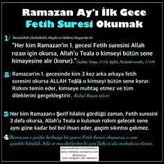 Afbeeldingsresultaat voor ramazanda her güne bir dua Allah Islam, Ramadan, Pray, Quotes, Dua Images, Elsa, Google, Rage, Amigurumi