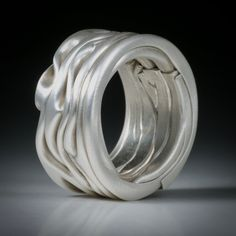 Napkin Rings, Rings For Men, Gemstones, Jewelry, Men Rings, Jewlery, Gems, Jewerly, Schmuck