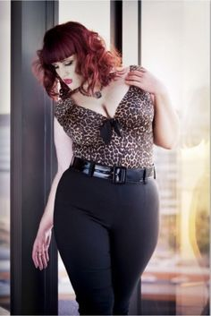 Pictures of sexy plus size red heads, amateur naked men hard cock