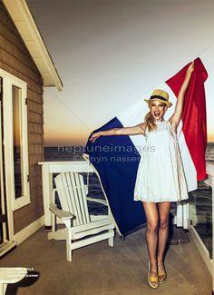 #ShotByNasser #Fashion #Celebrity #FineArt #Stock Fashion Editorials, Fasion, Erotica, Editorial Fashion, Cheer Skirts, Fashion Photography, Celebrity, Fine Art, Stock Photos