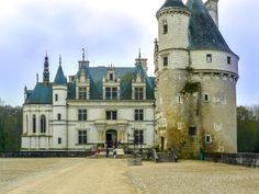The Loire Valley | Immersion Place
