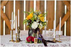 Cornell Gratitude and Grace Ithaca Wedding Destination Wedding Photographer Allison Maxwell Photography_0173