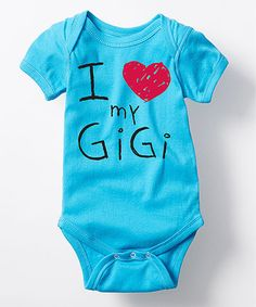 305824202 14 Best GiGi Shirts • Gifts • Signs • Sayings images in 2019 | Tea ...