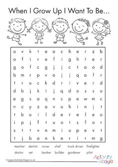 English Activities For Kids, English Lessons For Kids, English Worksheets For Kids, Kids English, English Resources, 1st Grade Worksheets, English Class, Learn English, Pronoun Worksheets