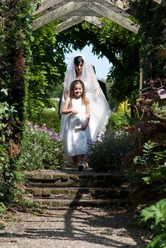 Looking for wedding ideas? Wedding venue ideas - view pictures of exclusive wedding venue in Wexford - one of the best wedding venues in Ireland Best Wedding Venues, Ireland, Weddings, House 2, Wanderlust, Pictures, Beautiful, Ideas, Decor