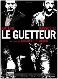 TÉLÉCHARGER GRATUITEMENT LE FILM LE GUETTEUR