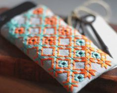 Smartphone Case Sewing Pattern Download (802675)