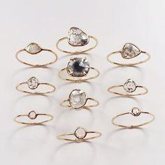 Vale Jewelry @valejewelry An Array of Diamo...Instagram photo   Websta (Webstagram)