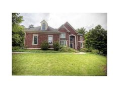 Great Schools, Selling Real Estate, Duffy, The Neighbourhood, Home And Family, Restaurant, Mansions, House Styles, Building