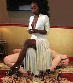 Cuban girls nude photo