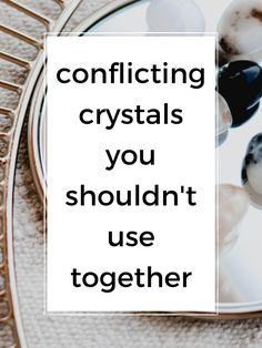 Crystal Healing Chart, Healing Crystals For You, Meditation Crystals, Crystals For Energy, Feng Shui Crystals, Chakra Crystals, Crystals And Gemstones, Stones And Crystals, Crystal Uses