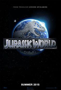 De onde vêm os sons dos dinossauros de Jurassic Park?