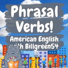 Here are more phrasal verbs just for you. Hey, the phrasal verb work out can mean to solve a problem. In other words, how did that work out? Maybe you had a challenge at work, maybe there was something difficult, might have been something not so difficult. But the idea is what is the result? Right? And someone might say, hey, how did that project? How did that problem work out yesterday? It also has a literal definition. American English Grammar, English Language, English Study, Learn English, Grammar Review, Everyday English, Might Have, Do You Remember