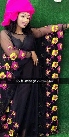 African Fashion Dresses, African Dress, Jensen Ackles, African Women, Kaftan, Afro, Pattern Design, Glamour, Feelings