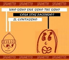 #barzelletta #vignetta #battuta #divertente #ridere #umorismo #ahahah #ahahahah #pierino #sfumetto