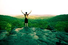 8 remote camping spots you should visit today #qldblog #camping #travel