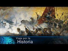 11 de setembre de 1714, tres siglos de una derrota