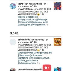 cliquesmol/2016/09/04 21:55:31/STOPP ITTT!!!! I'M LITTERLY CRYING HERE #tylerjoseph#joshdun#twentyønepiløts#twentyonepilots#tøp#clique#song#band#musicislife#love#follow#meme#art#artist#lyrics#danhowell#phillester#cuties#pokemon#phan#purple#phillester#joshler#danhowell#muse#arcyicmonkeys#alternative#alexturner#mileskane