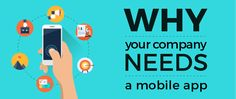 #Importance of Mobile App for your #Business: https://goo.gl/LA3YdH #Benefits #MobileApp #World #ITPL #HKDO